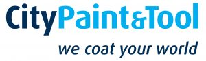 City-Paint-and-Tool- Logo